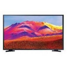 SAMSUNG LH43BETMLGKXZX Television