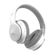 ACTECK AC-929882 Audifonos ON EAR Void Bluetooth 5.0