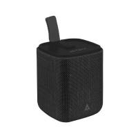 ACTECK AC-929844 Bocina BEAT  Bluetooth 5.0