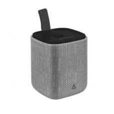 ACTECK AC-929851 Bocina BEAT  Bluetooth 5.0