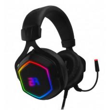 ACTECK Hesix Headset Gaming