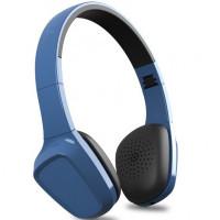 ENERGY SISTEM Headphones 1 Diadema