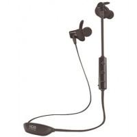 Mobifree METALIC Audífonos