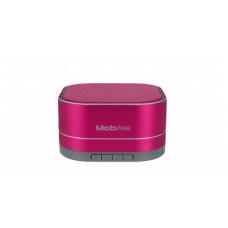 Mobifree KAOS Bocina portátil Bluetooth
