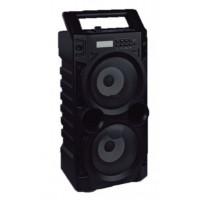 LF Acustics ULTRA GEAR Bocina Portátil Bluetooth