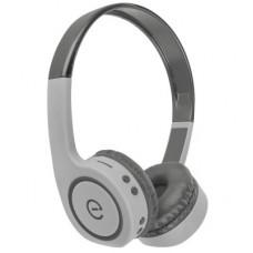 Easy Line ON-EAR Audífonos