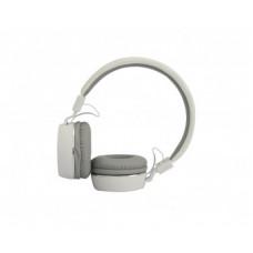 Naceb Technology NA-0310B Audífonos