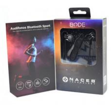 Naceb Technology NA-0306 Audífonos Bluetooth Sport