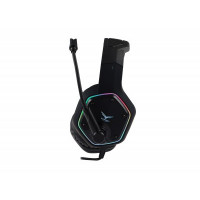 Naceb Technology NA-0315 AUDIFONO GAMER  7.1 RGB NAJA
