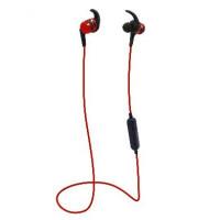 BROBOTIX IN-EAR SPORT TF2 Audifonos Bluetooth