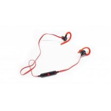 VORAGO deportivos con manos libres Audifonos Bluetooth