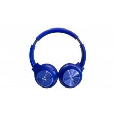 VORAGO HPB-200 Diadema Bluetooth