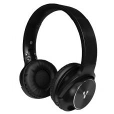 VORAGO  HPB-200 Diadema Vorago HPB-200 Bluetooth FM/MSD plega