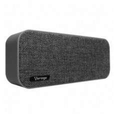 VORAGO BSP-150 Bocina Portátil Bluetooth