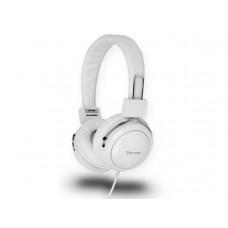 VORAGO Hp-300 blanco Diadema