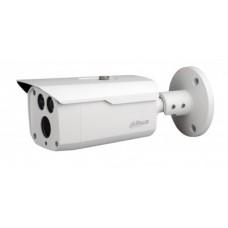 Dahua Technology Alta definición HDCVI-1080p para exterior HFW1200D36 Cámara Bala