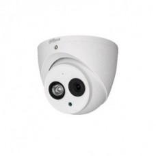Dahua Technology HAC-HDW2221EM-A-0 Cámara de Video Vigilancia