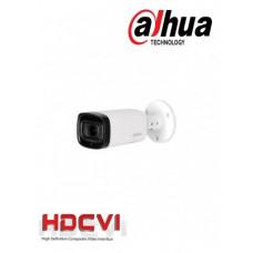 Dahua Technology HFW1200RZE6 Camara Bullet