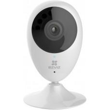 EZVIZ EZMINO Mini cámara IP