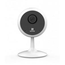EZVIZ C1C-720P Mini Cámara IP