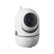PERFECT CHOICE PC-108085 CAMARA IP