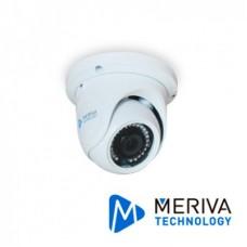 Meriva Security MSC-4301 Cámara Domo
