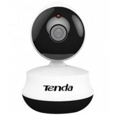 TENDA C50+ Camara IP
