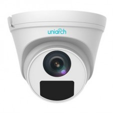 UNIARCH IPC-T112-PF28 Cámara IP CCTV Domo TURRET
