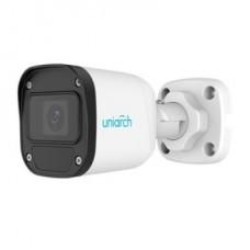 UNIARCH IPC-B114-PF28 Cámara IP CCTV BULLET