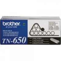 BROTHER TN650 Tóner