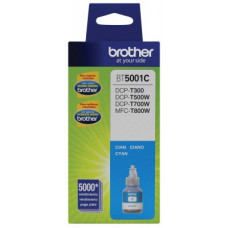 BROTHER BT5001C Tóner