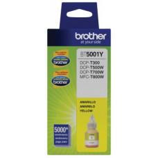 BROTHER BT5001Y Tóner