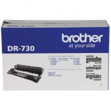 BROTHER DR730 Tambor