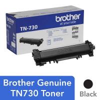 BROTHER TN730 Tóner