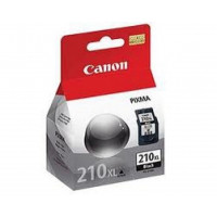 CANON PG-210 XL BK Cartucho