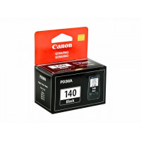 CANON PG-140 Cartucho