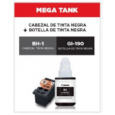 CANON 0692C004AA Cabezal