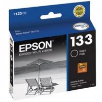 EPSON T133120 Cartucho