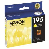 EPSON T195420-AL Cartucho