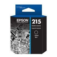 EPSON T215120-AL Cartucho