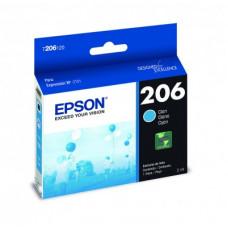 EPSON T206220-AL  Cartucho