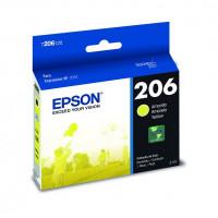 EPSON T206420-AL  Cartucho