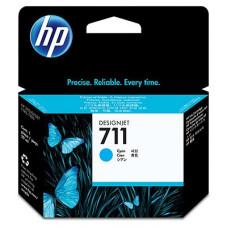 HP 711 Cartucho
