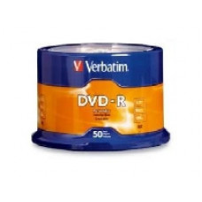 VERBATIM 97493 Disco DVD-R