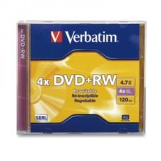 VERBATIM 94520 Disco DVD-R