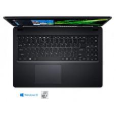 ACER A315-56-52R4  Laptop