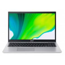 ACER A515-56-53K8 Laptop