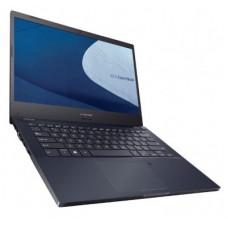 ASUS P2451FA-i38G256GWP-01 Laptop