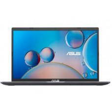 ASUS F515JA-Ci38G256WP-01 Laptop