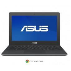 ASUS C204EE-Cel4G32COs-01 Laptop